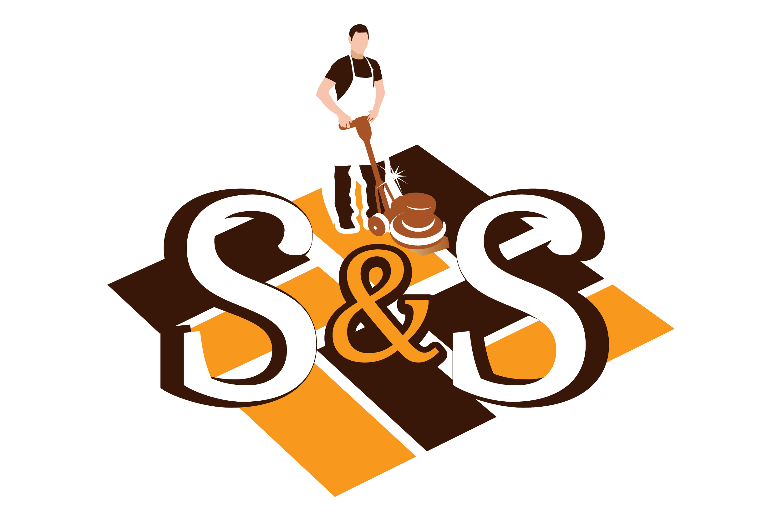 S & S Floor Maintenance Service, LLC